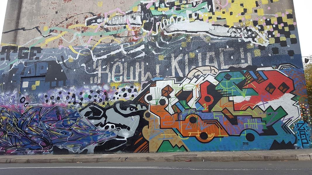The Hub - Various artists