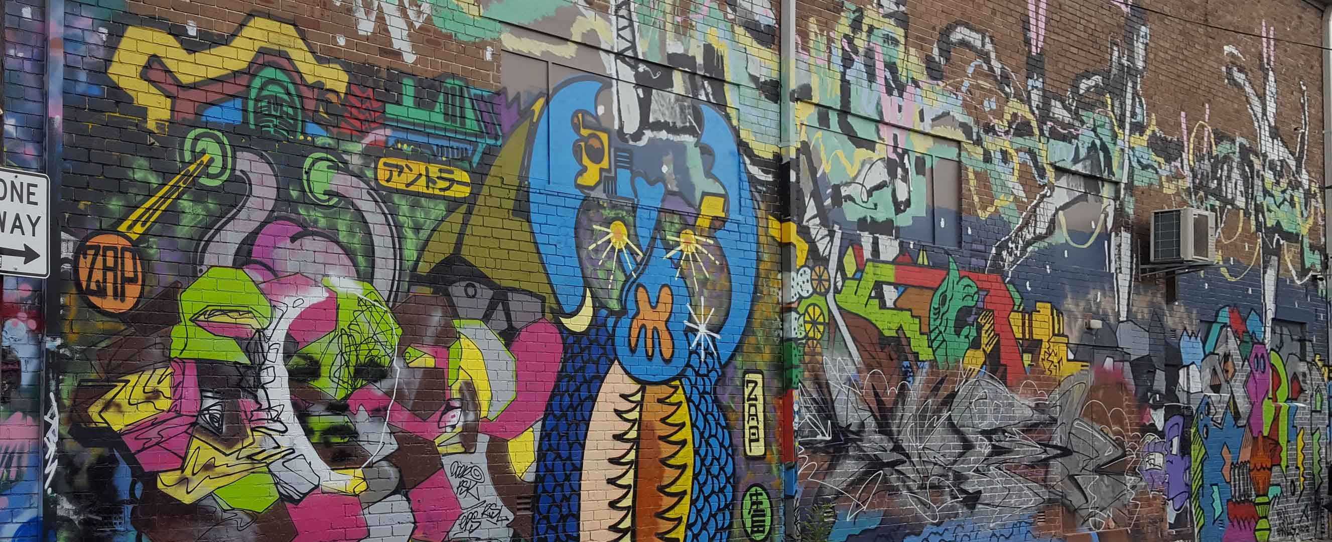 denison-street-graffiti2